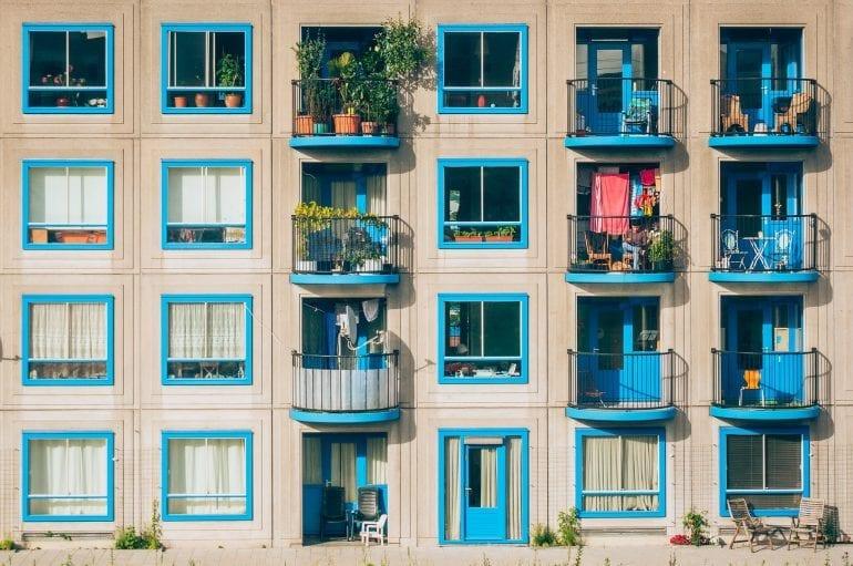 2494dc7fb0 Dicas para mobiliar uma casa no Canadá sem estourar o orçamento