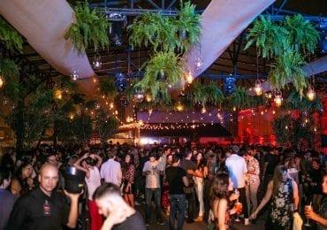 WineHaus18  Festival de Vinho e Música no Rio de Janeiro a11a2ae5ff