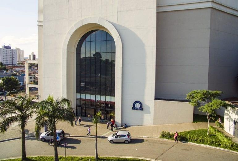 Black Friday do Shopping Metrô Tucuruvi terá 3 dias de descontos ed9fadfa53
